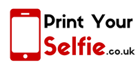Printyourselfie.co.uk